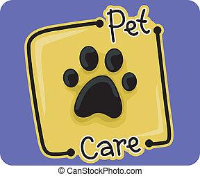 huisdierenzorg