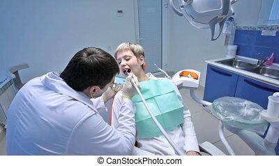 hygiënisch, procedure