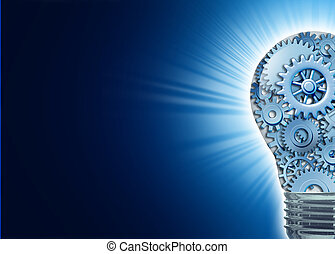 ideeën, innovatie