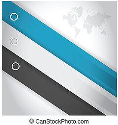 info, kleur, graphics., lijnen, customization
