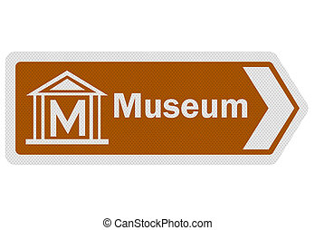 info, series:, museum, toerist