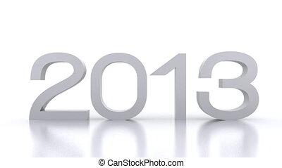 jaarwisseling, ..., 2014