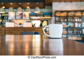 koffiekop