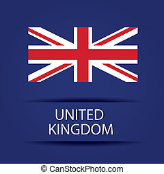 koninkrijk, verenigd