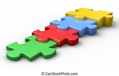 landgoed, digitaal, driedimensionaal, grafisch, vrijstaand, recycling, woning, opfrissing, computer, dak, cutout, recycling, gebouwde, woongebied, render, vrijstaand, vorm, schoonmaken, echte, vervuiling, hergebruik, beeld, meldingsbord, symbool, milieu, genereren, witte , 3d, opslag, structuur, ...