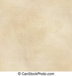 langzaam verdwenen, paper-wallpaper.