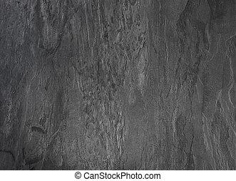 lei, textuur, steen, achtergrond