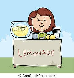 limonadetribune