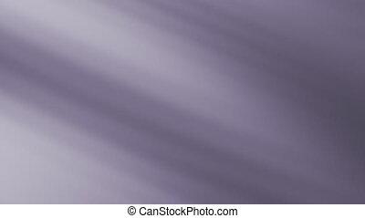 looping, grijze achtergrond, zacht