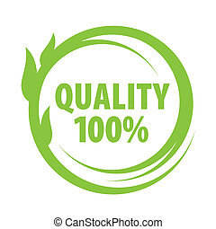 mark, kwaliteit, bijzonder
