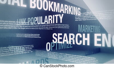 marketing, seo/internet, lus