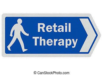 ', meldingsbord, foto, vrijstaand, realistisch, therapy', witte , detailhandel