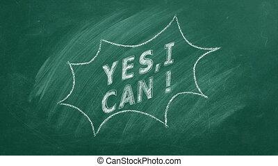 motivational, noteren, can., inspirational, ja
