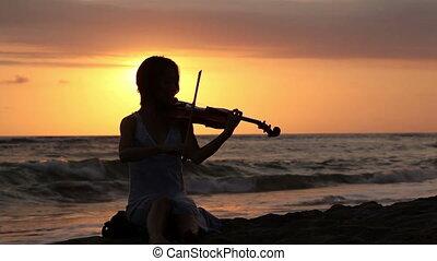 muziek, romantische