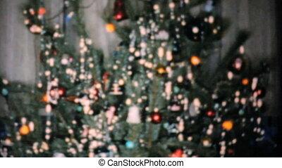 nieuw, fietsen, christmas-1957, 8mm