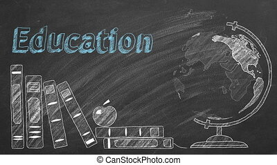 opleiding