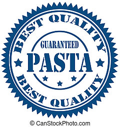 pasta-stamp