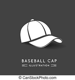 pet, honkbal