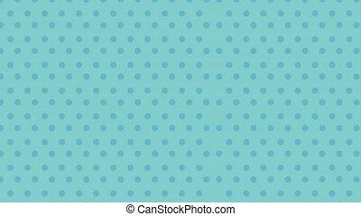 pictogram, groot, animatie, video, idee