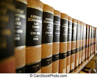 plank, /, boek, boekjes , wettelijk, wet