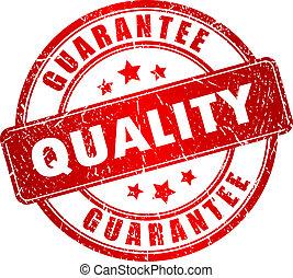 postzegel, vector, kwaliteit