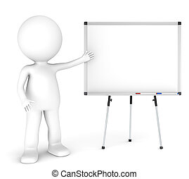 presentation.