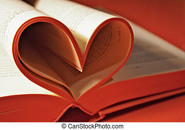 romaans, roman