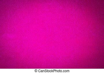 roze, vlakte, effect, achtergrond, vignetting