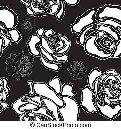 rozen, seamless, model