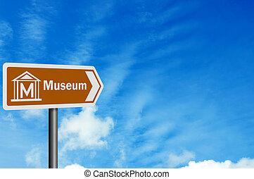 series:, informatie, 'museum', toerist