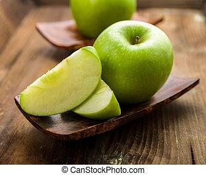 smith, appel, oma