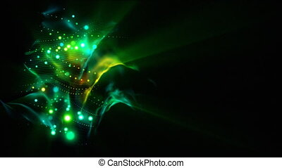 spoel, lus, lichten