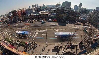 stad, seoul, 179