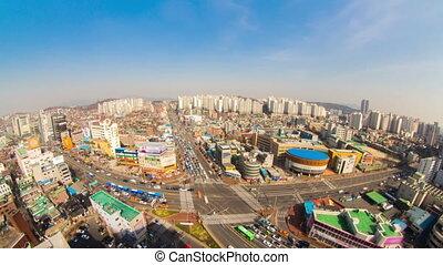 stad, seoul, 187
