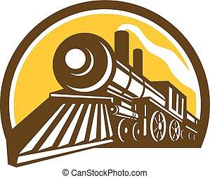 steam-locomotive-low-angle-half-circ