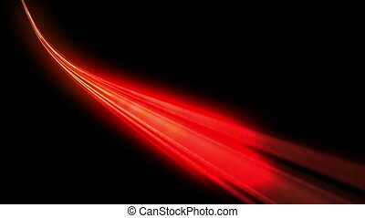 stoplichten, verhuizing, vasten