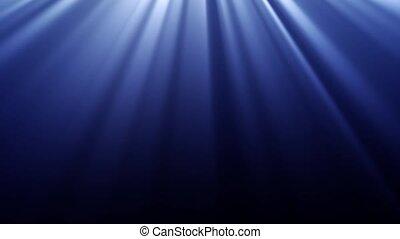 stralen, licht