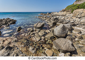 strand, gialos, platis, mykonos