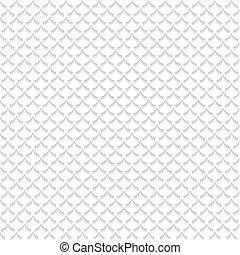 structuur, textured, achtergrond, vector, witte