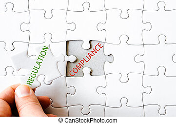 stuk, woord, regeling, raadsel, missende , jigsaw