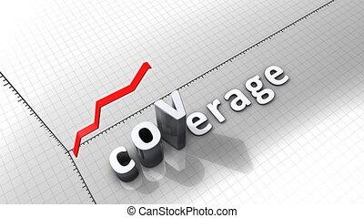 "tabel, animatie, ""growing, coverage."", grafisch"
