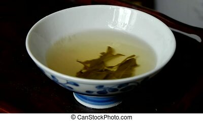 tea., japan, china, rillend, kom