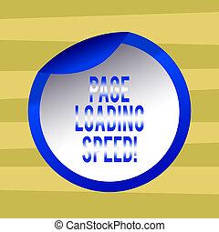 tekst, leeg, informatietechnologie, meldingsbord, verpakking, zeehondje, downloaden, open, deksel, web, inlading, container, pa???e?, inhoud, gemakkelijk, foto, conceptueel, karton, het tonen, folie, speed., display, cover., fles, tijd, pagina