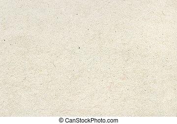 textuur, papier, gerecyclde, oppervlakte, spotprent