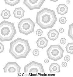 textuur, seamless, 508