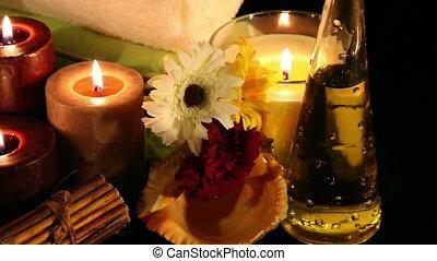 therapie, reeks, 5, aroma