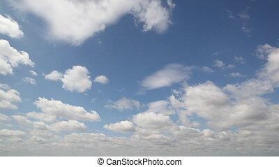 tijd, wolken, wrakkigheid