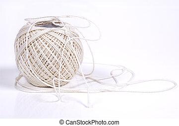 touwtje