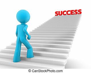 trap, succes