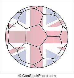 unie, voetbal, dommekracht, voetbal